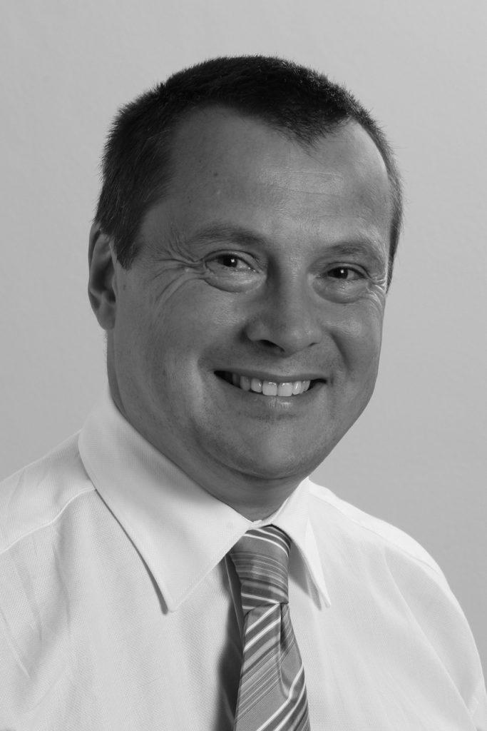 Ivo Krejci