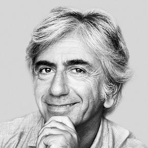 Angelo Putignano