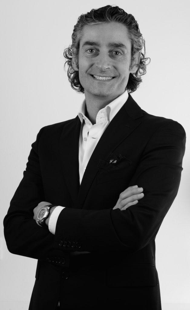 Francesco Mintrone
